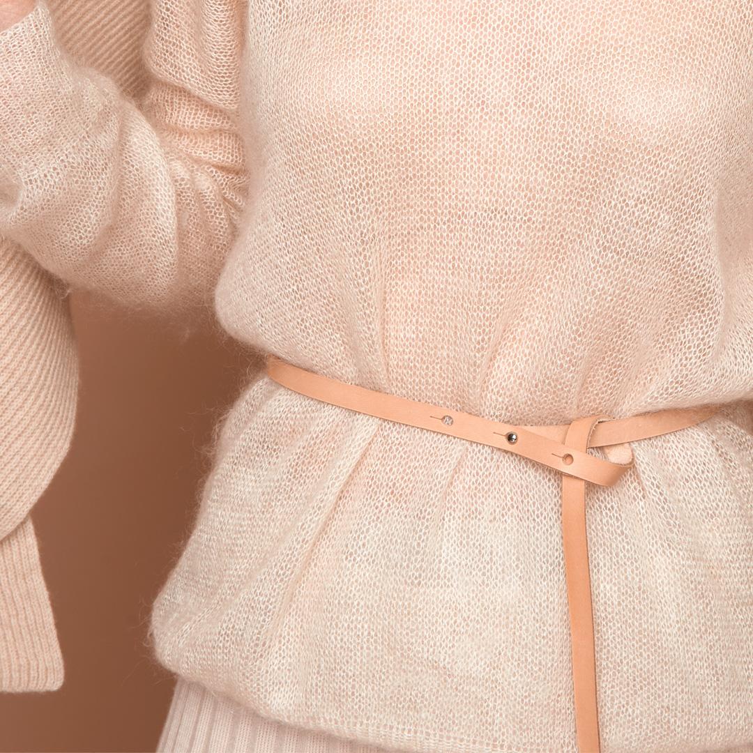 belt12mmPatrone1