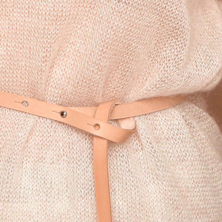 belt12mmPatrone2