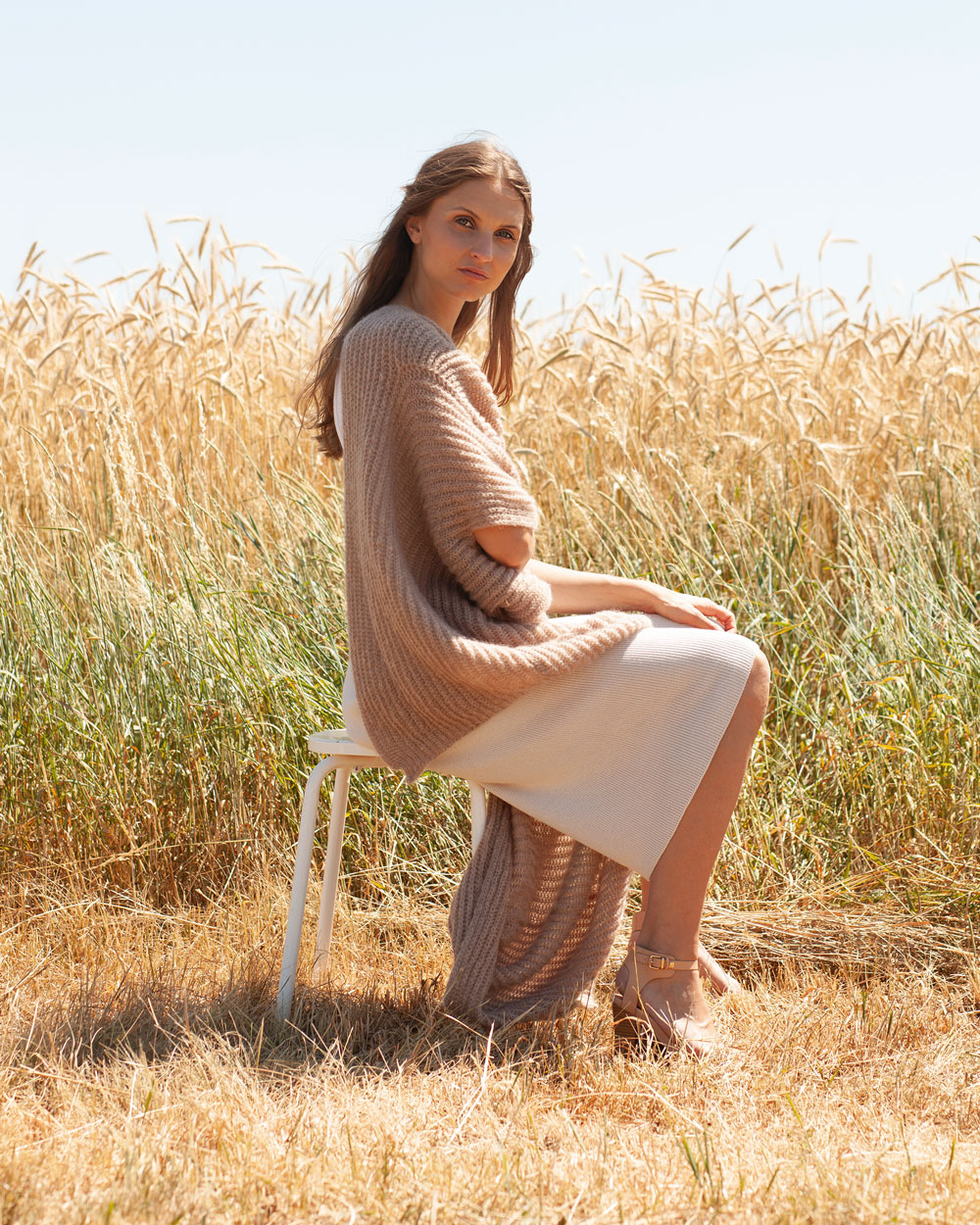 Mohair_Cardigan_sand_Shop4
